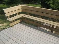 pin classe 4 46794 lame pin autoclave pour terrasse en bois ext 233 rieur qualit 233 de classe 4 b a bois