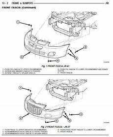 buy car manuals 2003 dodge stratus head up display dodge stratus 2001 2002 2003 2004 2005 2006 factory service repair oem manual car truck manuals