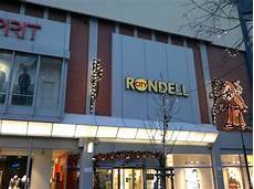 villingen schwenningen shopping city rondell shopping center villingen schwenningen