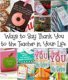 ways to say thank you to on your 8 ways to say thank you to the in your