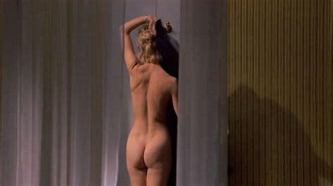 Beatuiful Nude Women