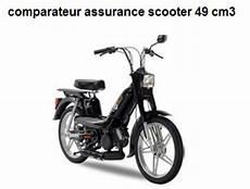 comparateur assurance scooter 50 adh 233 sion et carte verte