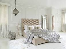 Style Your Bedroom Like A Parisienne The Bedroom