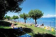 Cing Spiaggia D Oro Lazise Lake Garda Cing