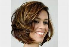 coupe de cheveux femme m 232 ches cheveux courts femme coupe femme cheveux tres court