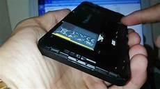 2020 nuevo whatsapp blackberry z10 q10 z30 y otros nueva versi 243 n exclusivo youtube