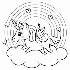 Malvorlagen Lol Xl Desene Cu Unicorni De Colorat Imagini și Planșe De Colorat