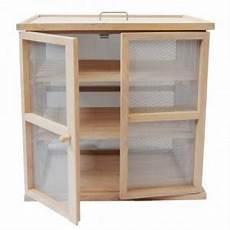 meuble garde manger bois garde manger bois dimension 70 30 40 cm