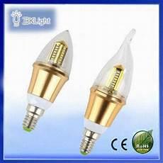 12v E14 Led - 3w 4w 5w e14 12v 24v led candle bulb for hotel global