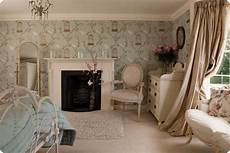 cottage inglesi arredamento shabby and charme un cottage inglese vecchio stile an