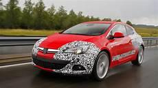 Prise En Mains Opel Astra Gtc Un Ch 226 Ssis Aff 251 T 233