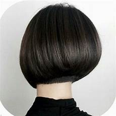 1000 images about adventures in graduated hair on pinterest bobs inverted bob and inverted