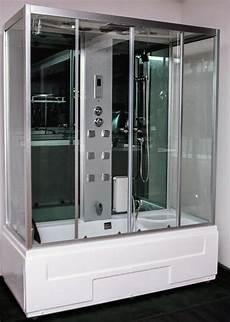 combinato vasca doccia box doccia combinato jass con vasca idromassaggio e bagno