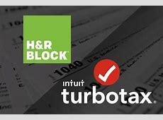 hr block software coupon 2019
