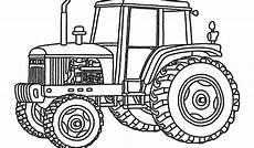 Ausmalbilder Trecker Drucken Traktor Ausmalbilder Fendt Einzigartig 25 Sch 246 N