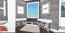 Aesthetic Bedroom Ideas Bloxburg by Noelle C On Quot Bloxburg Aesthetic Bedroom 20k