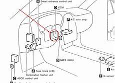 electronic stability control 1998 chevrolet metro engine control how to replace ecm for a 2010 nissan 370z engine control module ecm replacement cost
