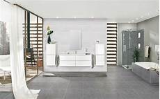 bad ideen 2015 wohnideen design dekoration badezimmer aequivalere