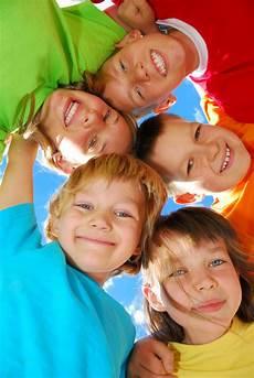 whole health kids whole health dental center