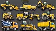 equipment rental companies near me in dubai uae