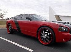 automobile air conditioning service 2008 dodge charger parental controls purchase used custom 2008 dodge charger se sedan 4 door 2 7l in nashville tennessee united