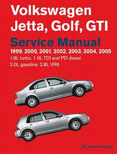 car repair manuals online free 1995 volkswagen golf iii electronic valve timing volkswagen jetta golf gti service manual pdf