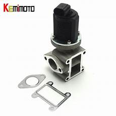agr ventil opel astra h kemimoto exhaust gas recirculation egr valve for opel