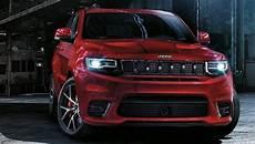 2020 jeep anti theft code 2019 2020 jeep