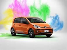 Volkswagen Up 2018 Llega A M 233 Xico En 213 900 Pesos