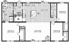 30x50 house plans 59 best 30x48 30x50 floor plans images on pinterest