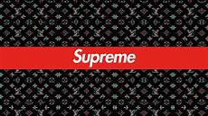 supreme wallpaper 1080p 100 epic best sfondo supreme x louis vuitton sfondo