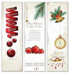 merry christmas banner vertical background stock vector 169 totallyout 36111163