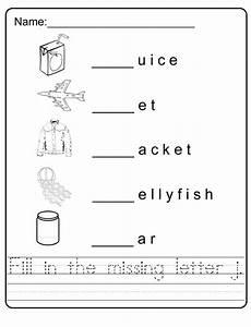 letter j worksheets for grade 1 23163 letter j worksheet for grade and primary school preschool crafts