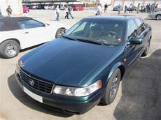 old car repair manuals 2006 cadillac sts on board diagnostic system cadillac sts service repair manual cadillac sts pdf downloads