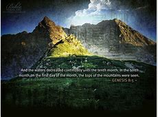 [50 ] Favorite Christian Screensavers and Wallpaper on