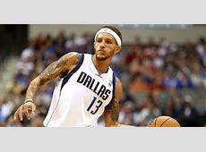 delonte west net worth over nba career