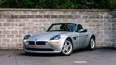 free car manuals to download 2002 bmw z8 lane departure warning 2002 bmw z8 roadster s154 monterey 2016