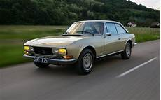 peugeot 504 coup 233 throwback thursday remember the