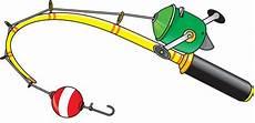 rod clipart free rod cliparts free clip free clip