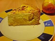 apfel schmand kuchen rezept mit bild