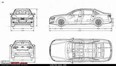 audi a8 l details specs and prices team bhp