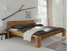 stabile massivholzbetten in 180x200 cm kaufen