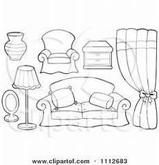 dormitorio playmobil para colorear playmobil