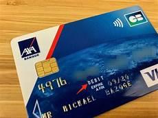 carte debit credit apple card on fait le point sur la carte de cr 233 dit d