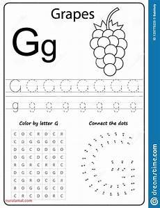 small letter g worksheets 24640 missing number worksheets for nurul amal