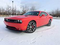 challenger srt8 reviews dodge challenger srt8 review caradvice