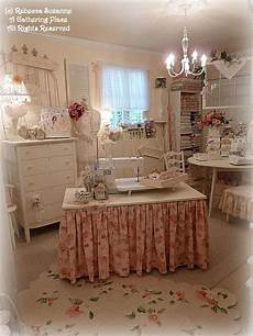 2005 best images about my shabby chic craft room