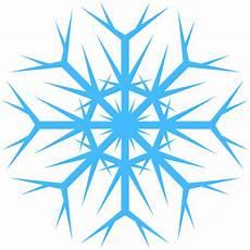 transparent background snowflake emoji snowflake clipart transparent background free
