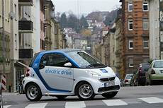 car to go carsharing news 187 alles zum spannenden thema carsharing