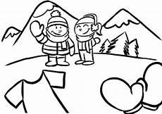 Ausmalbilder Urlaub Berge 20 Besten Ideen Berge Ausmalbilder Beste Wohnkultur